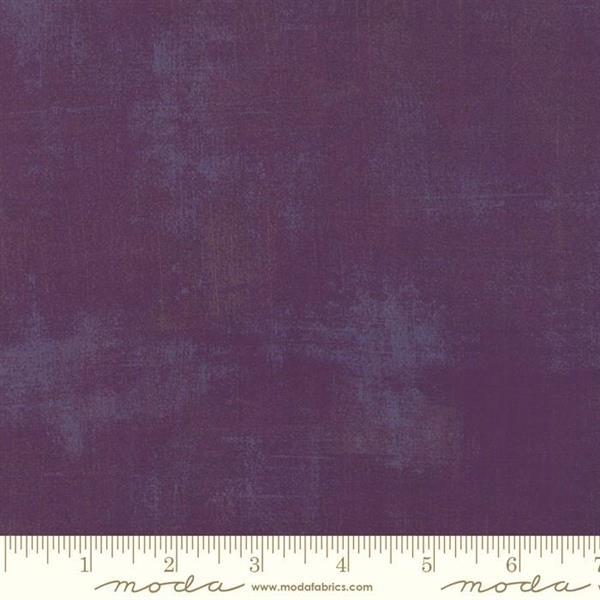 Moda: Grunge Purple