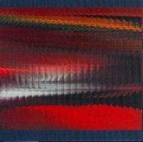 CINEMATIC ORCHESTRA: MOTION 2LP