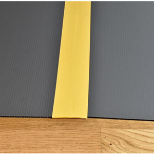 1 pall 350st. Skyddsboard 3mm. 0,8  x 1,2 m