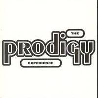 PRODIGY: THE EXPERIENCE