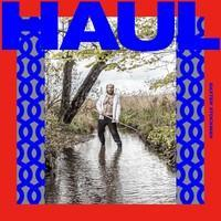 BAXTER STOCKMAN: HAUL LP