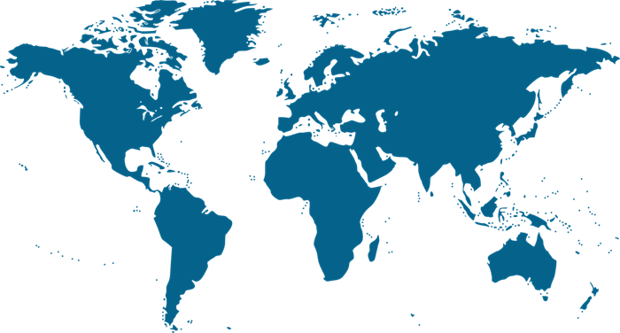 Stöd att söka för internationalisering