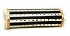Lattialämmitysmatto lev. 69cm leikattava, 52W/ metri, 48V