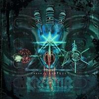 KREATOR: CAUSE FOR CONFLICT-REMASTERED