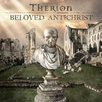 THERION: BELOVED ANTICHRIST 3CD