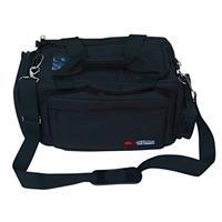 Väska CED Professional Range Bag Deluxe