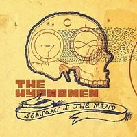 HYPNOMEN: SEASONS OF THE MIND-KÄYTETTY CD