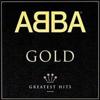 ABBA: GOLD-GREATEST HITS