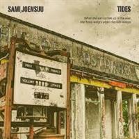 JOENSUU SAMI: TIDES LP
