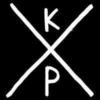 K-X-P: K-X-P LP