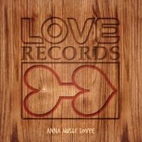 ANNA MULLE LOVEE 2CD