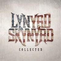 LYNYRD SKYNYRD: COLLECTED 3CD