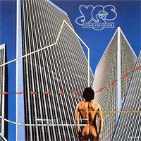 YES: GOING FOR THE ONE-REMASTERED & EXPANDED