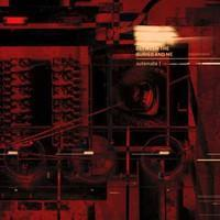 BETWEEN THE BURIED AND ME: AUTOMATA I 2LP