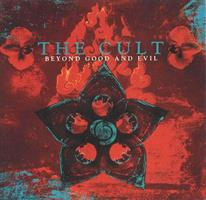 CULT: BEYOND GOOD AND EVIL