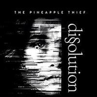 PINEAPPLE THIEF: DISSOLUTION LP