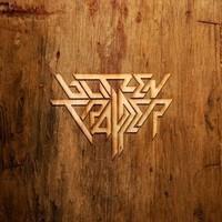 BLITZEN TRAPPER: FURR LP