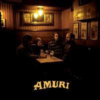 AMURI: AMURI LP