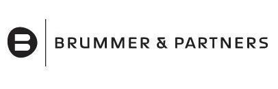 Brummer & Partners