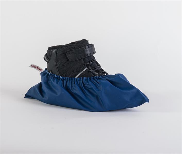 BARN - Mörkblå