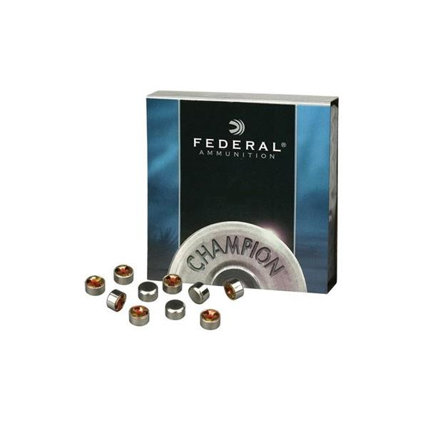 Federal Small Pistol Magnum (1000st)