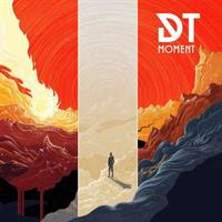 DARK TRANQUILLITY: MOMENT-LIMITED EDITION 2CD