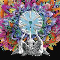 DOMOVOYD: OH SENSIBILITY LP