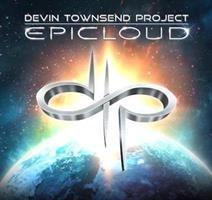 TOWNSEND DEVIN PROJECT: EPICLOUD
