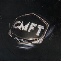 TAYLOR COREY: CMFT