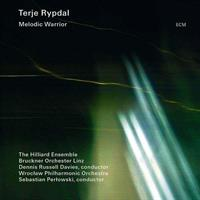 RYPDAL TERJE: MELODIC WARRIOR (FG)