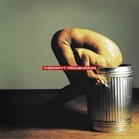 THERAPY?: TROUBLEGUM LP