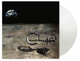 CLUTCH: CLUTCH-CLEAR LP