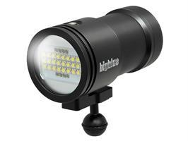 Videolys BigBlue VL15000P-Pro-Mini