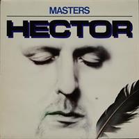 HECTOR: MASTERS-KÄYTETTY CD