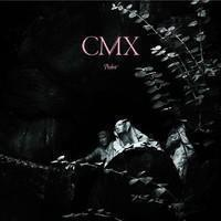 CMX: PEDOT