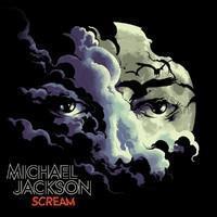 JACKSON MICHAEL: SCREAM 2LP