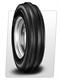 Traktordäck 3-rib Diagonal 7.50-18 8-lagers. Art.nr:602942