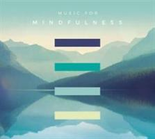 MUSIC FOR MINDFULNESS 2CD