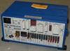 EBL99 /  Sähkökeskus, matkailuauton sähköpääkeskus, kunnostettu vaihto-osa