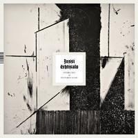 LEHTISALO JUSSI: INTERLUDES FOR PREPARED BEAST LP