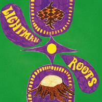 LIGHTMAN: ROOTS LP