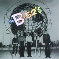 B 52'S: TIME CAPSULE: SONGS FOR A FUTURE GENERATION (BEST OF)