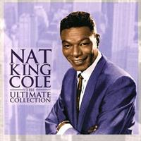 COLE NAT KING: THE ULTIMATE COLLECTION