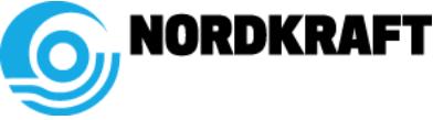 Kr. 50.000 i  Medvindmidler fra Nordkraft 2017