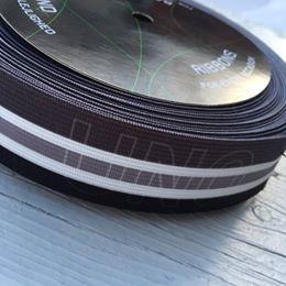 Elastikk: Stripe uno s/h