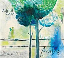 COHEN AVISHAI: ARVOLES