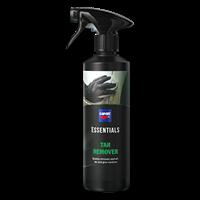 Tar Remover 500ml with sprayer