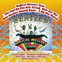 BEATLES: MAGICAL MYSTERY TOUR (2009 REMASTER)