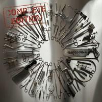 CARCASS: SURGICAL STEEL (COMPLETE EDITION) 2LP