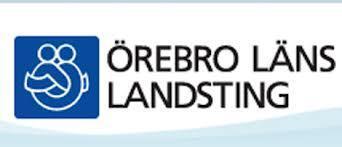 Örebro Läns Landsting